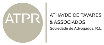 ATPR - Law Firm