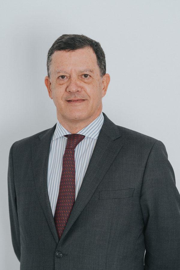 José de Athayde de Tavares
