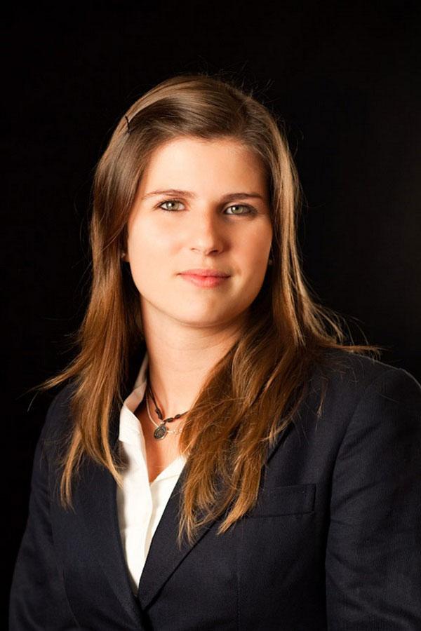 Ana Paula Pardelhas